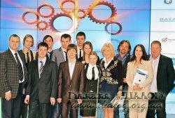 Фінал київського конкурсу «СтратегіЯ»