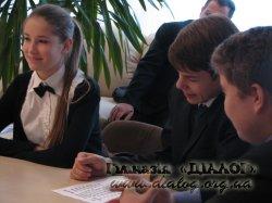 День самоврядування 2012