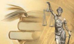 Декада історіі та права 2014