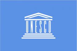 Історія та сьогодення ЮНЕСКО