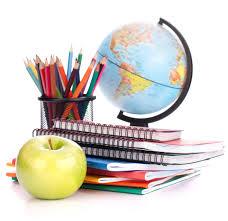 Структура 2014/2015 навчального року