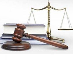 Декада історії та правознавства 2016: правові заходи