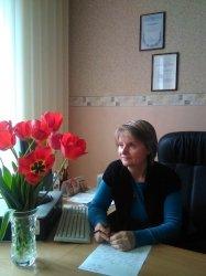 Методичне об'єднання вчителів зарубіжної літератури гімназії «Діалог»
