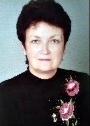 Толстенко Л.М.