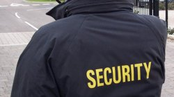 Київ посилює охорону та заходи безпеки в усіх закладах освіти