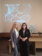 II міжінститутський семінар «Кіберсоціалізація в умовах інформаційної війни»