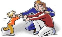 Поради по організації дітей під час карантину